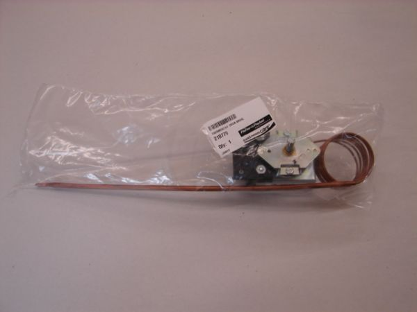 210779 DCS Range Oven Thermostat
