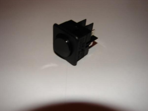 211625 DCS Range Oven Light Switch