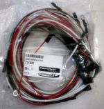 211632 DCS Range Cooktop Top Burner Wire Harness
