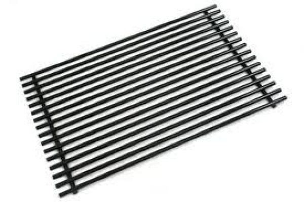 212426 Dcs Grill Grate