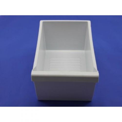 2164186 Whirlpool Refrigerator Crisper Pan