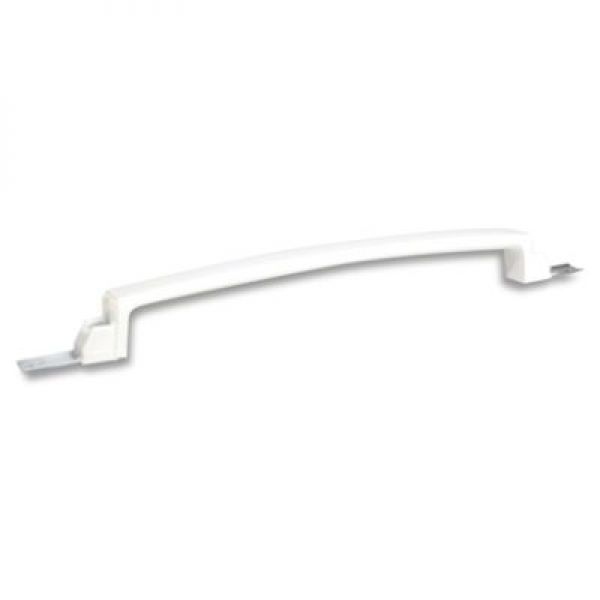 Wp2169730 Whirlpool Refrigerator Door Handle
