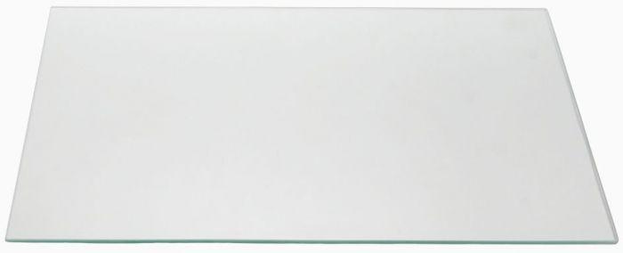 2179259 Maytag Refrigerator Glass Shelf