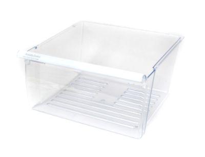 2188656 Whirlpool Estate Roper Refrigerator Crisper Drawer