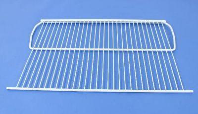 2192515 Maytag Refrigerator Wire Shelf