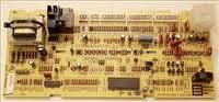 22002989 Maytag Neptune Washer Control Board