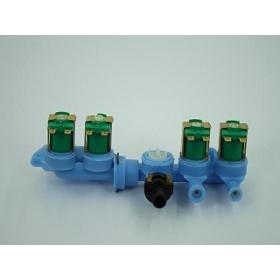 22003245 Maytag Neptune Washer Water Inlet Valve
