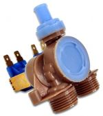 WP22004333 Maytag Washer Water Inlet Valve