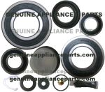 22004465-KIT Maytag Neptune Washer Bearing Kit