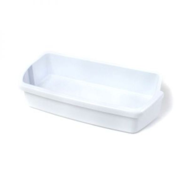 2203872 sears kenmore refrigerator door shelf. Black Bedroom Furniture Sets. Home Design Ideas