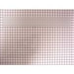 WP2176225 Whirlpool Kenmore Refrigerator Glass Crisper Shelf