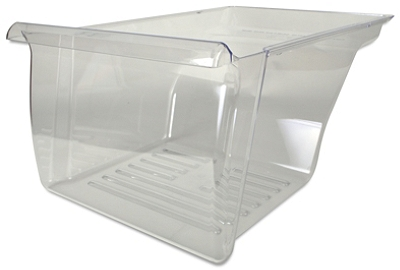 Image Result For Replacement Drawer For Kenmore Refrigerator