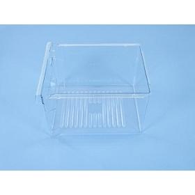 2252931 Whirlpool Refrigerator Lower Crisper Pan
