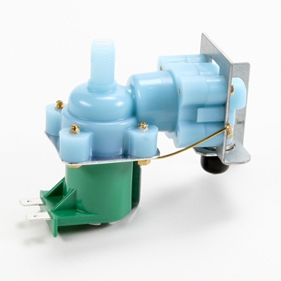 2315509 Whirlpool Ice Maker Water Valve