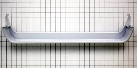 240338001 Frigidaire Refrigerator Door Bin