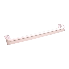 240534901 Sears Kenmore Refrigerator Door Rack