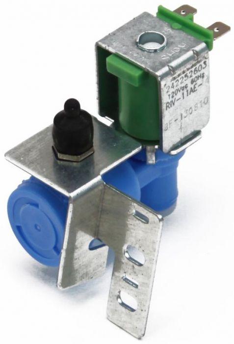 samsung washer valve samsung free engine image for user manual download. Black Bedroom Furniture Sets. Home Design Ideas