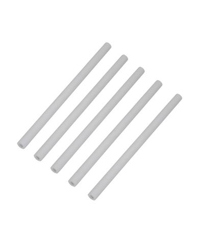 245398 DCS Ceramic Grill Rods 10-Pack