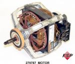 279787 Maytag Dryer Motor