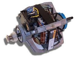 279827CM Whirlpool Replacement Dryer Motor