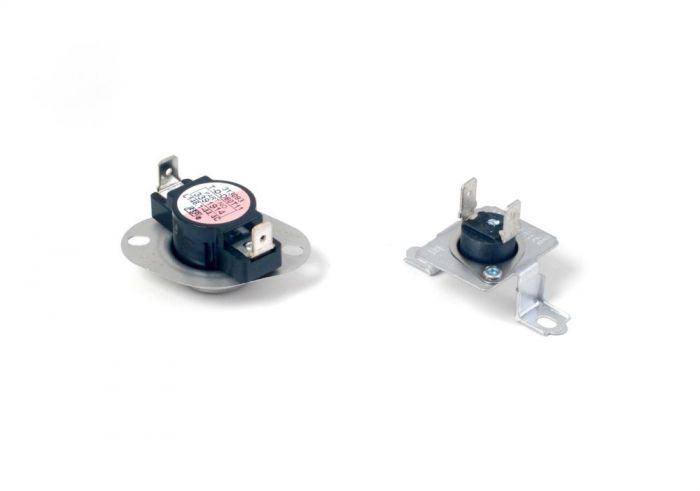 279973 Sears Kenmore Dryer High Limit Thermostat Kit