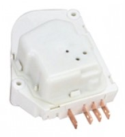 3081180 Sub-Zero Refrigerator Defrost Timer