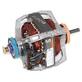 33002478 Maytag Dryer Motor