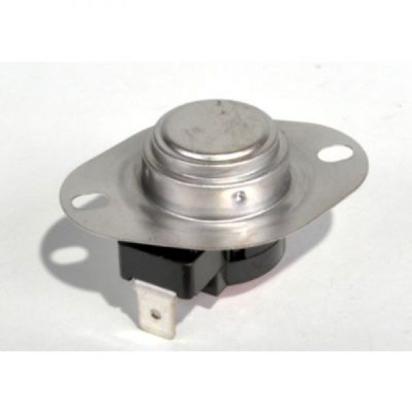 3391914 Kitchen Aid Dryer Fixed Thermostat