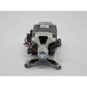 34001122 Maytag Washer Drum Motor