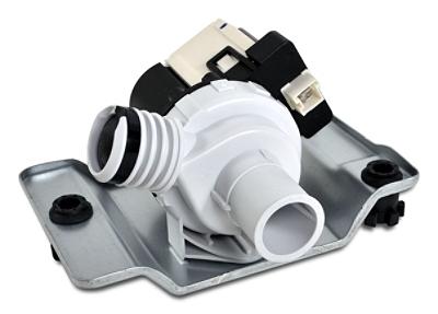 Wp34001320 Maytag Washer Water Pump