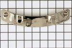 WP34001429 Amana Washer Door Hinge