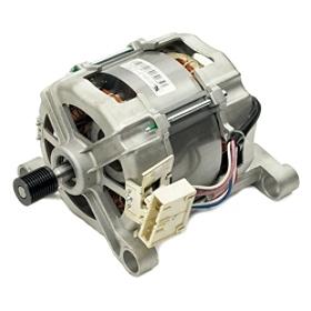 34001437 Maytag Neptune Washer Motor