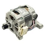 34001437 Amana Front Load Washer Motor