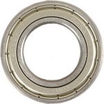 35-2205 Admiral Amana Washer Spin Bearing