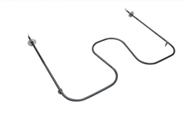 367646* Bosch Oven Bake Element