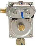 37001002 Amana Gas Dryer Valve