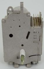 3948852 Whirlpool Washer Timer