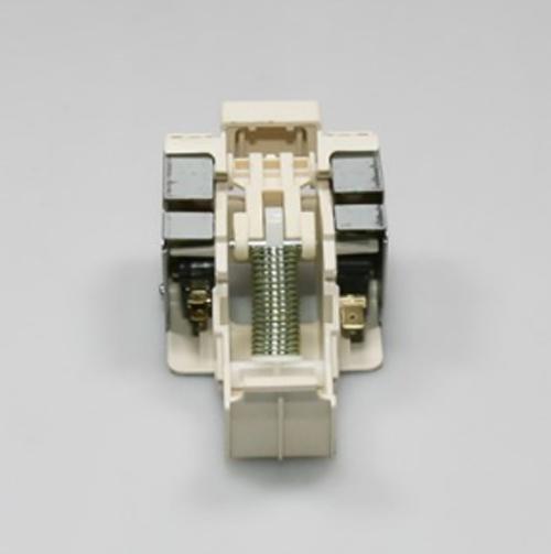 4027ED3002J LG Dishwasher Door Latch