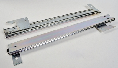 4162448 Kitchen Aid Trash Compactor Drawer Slide Kit