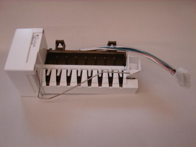 Sub Zero 4200520 532 Ice Maker Assembly