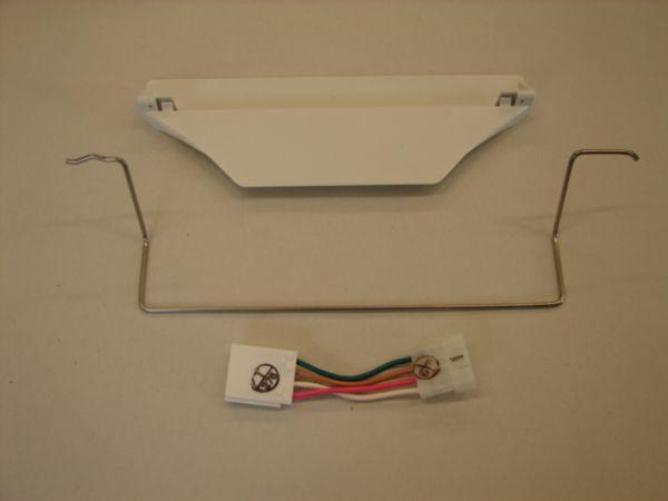 Ice Maker Wiring Harness Adapter | Schematic Diagram on plate maker, portal maker, hurricane maker, collar maker, spiral maker, silhouette maker,