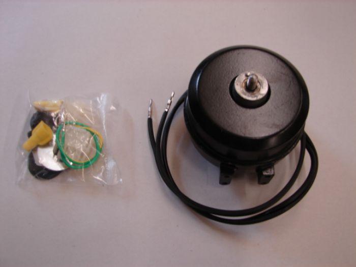 4200740 Sub Zero Refrigerator Condenser Fan Motor Kit