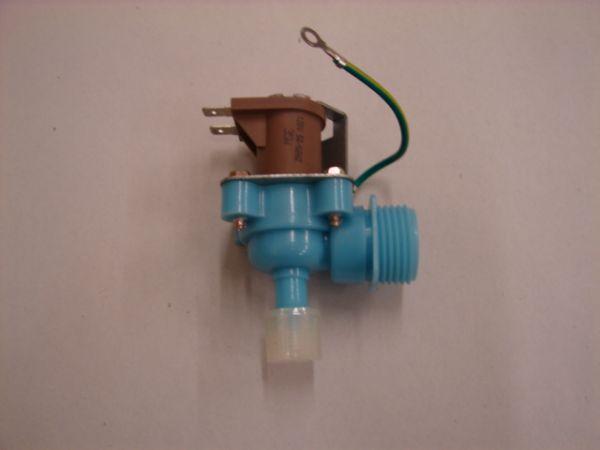 4201450 Sub Zero Refrigerator Icemaker Water Inlet Valve