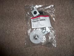 4561EL3002A LG Dryer Idler Pulley With Spring