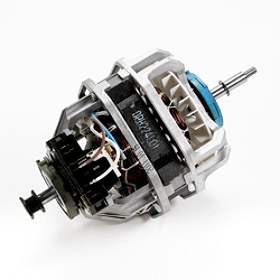 4681EL1008A LG Dryer Motor