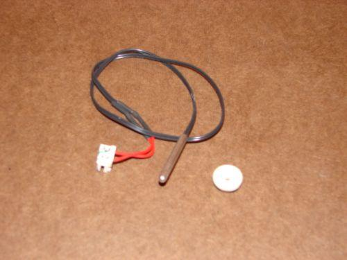 479193P Fisher Paykel Thermistor amp Seal