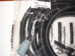 510852 Fisher Paykel Dishwasher Drain Hose DD605 DS605