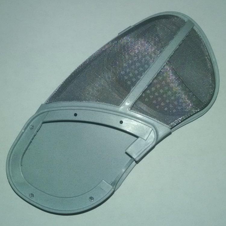 523311 fisher paykel dishwasher drain filter - Kitchenaid dishwasher troubleshooting not draining ...