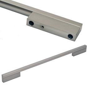 523664 Fisher Paykel Dishwasher Door Handle