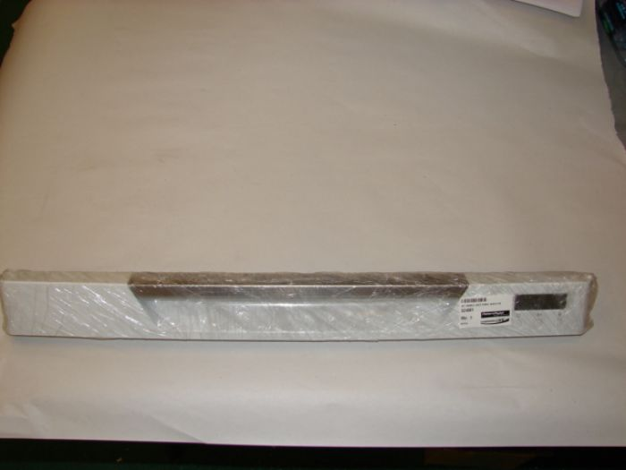 524081 Fisher Paykel Dish Drawer Handle Amp Control Assembly